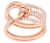 Ring Lifelong, 5369797, Crystal