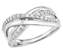 Ring  925, 9080526