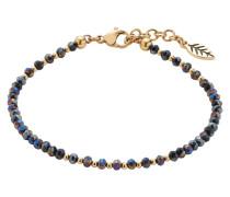 """Armband """"Lola"""" 16924"""