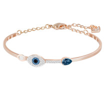 Duo Evil Eye Armreif 5171991