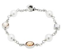 Armband Firenze Darlin's 016661