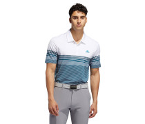 "Poloshirt ""Ultimate 365 Gradient"", LSF 50+"