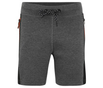 """Shorts """"Court"""", thermoregulierend, Sweat"""