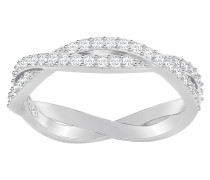 Infinity Ring, 5354820