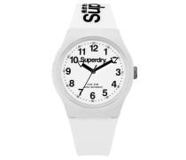 Urban Armbanduhr SYG164WW