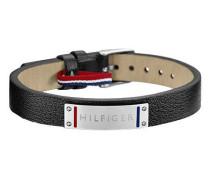 MEN'S CASUAL Armband  2700679