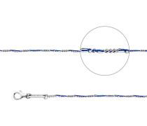Armband  20 cm JJFG040.1-20
