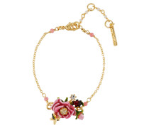 "Armband ""Rose Flower"", AHPV202/1"