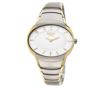 Damenuhr Titanium - 3165-11 horloge