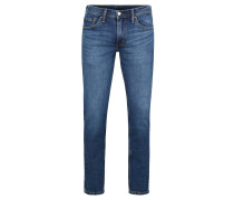 "Jeans ""511"", Slim Fit, Stretch, Waschung"