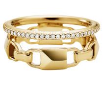 Ring MKC1025AN710