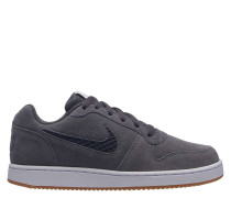 """Sneaker """"Ebernon Low"""", Leder"""