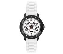 Armbanduhr SO-3525-PQ