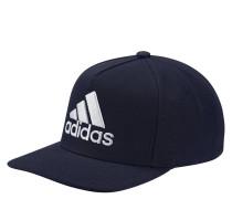 """Cap """"H90 Logo"""""""
