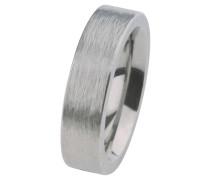 EDvita Ring, Edelstahl R263.53