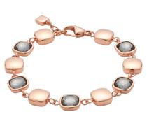 Armband roségold Cuscino 016579