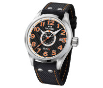 Armbanduhr Race of Champion Edition TW-965
