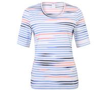 """T-Shirt """"Annemie"""", schnelltrocknend"""
