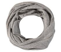 Loop-Schal, Woll-Mix, Alpaka-Anteil, Strick
