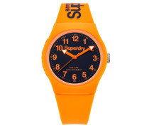 Urban Armbanduhr SYG164O