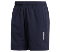 "Shorts ""Essentials Plain Chelsea"""