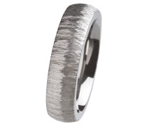EDvita Ring, Edelstahl R285
