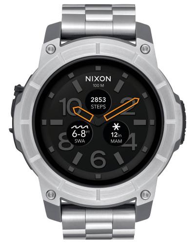 Smartwatch Mission SS, A1216-130-00