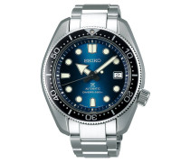 "Herrenuhr ""Prospex"" SPB083J1, Automatik Divers"