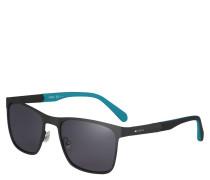 """Sonnenbrille """"FOS 2067/S 003"""", Filterkategorie 3"""