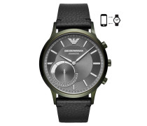 Hybrid Smartwatch Herrenuhr ART3021