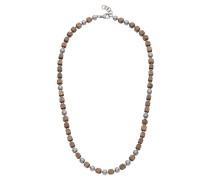 Halskette Ernesto Men 016561