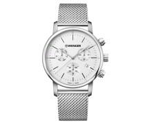 Urban Classic Armbanduhr 11743106