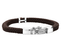 "Armband ""Denise Cord Brown"""