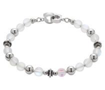 Armband Catania Darlin's 016480