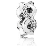 Spacer Sentiments of love  792101CZ