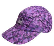 Cap, UV-Schutz, feuchtigkeitsregulierend