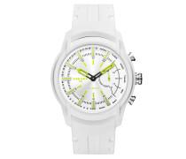 Smartwatch Herrenuhr DZT1015