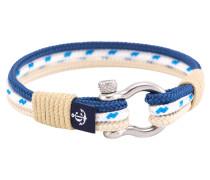 Armband CNB310417