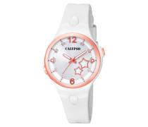 Damenuhr  Watches K5745/1
