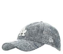 L.A. Dodgers Baseball Cap, Melange, Jeans-Optik