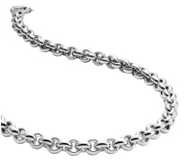 Collier Sterling  925