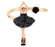 Ring, Mini-Ballerina, AFMDD601/5