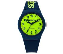 Urban Armbanduhr SYG164UN