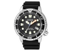 Promaster Marine Herrenuhr Divers BN0150-10E