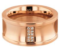 """Ring """"Classic Signature"""" 2780035C"""