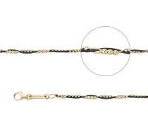 Armband Vergoldet 20 cm JJFG060.3-10