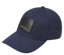 """Cap """"Baseball"""", Piqué, verstellbar, Luftlöcher"""