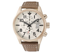 Herrenuhr AN3623-02A Chronograph