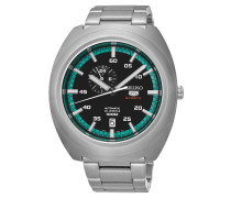 5 Sports Herrenuhr SSA283K1, Automatik