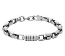 Armband JF02876998